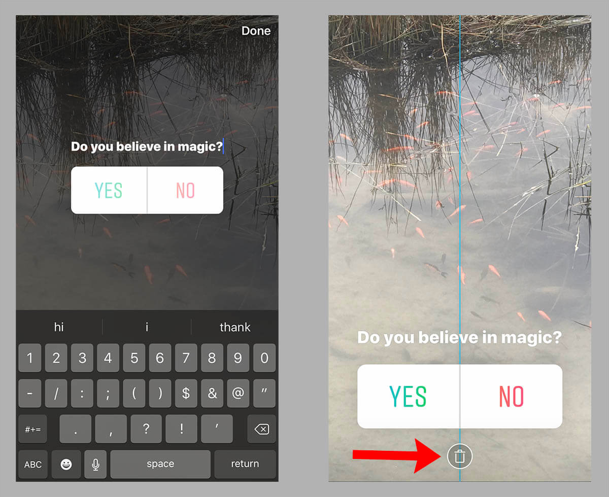 add-polls-to-instagram-stories