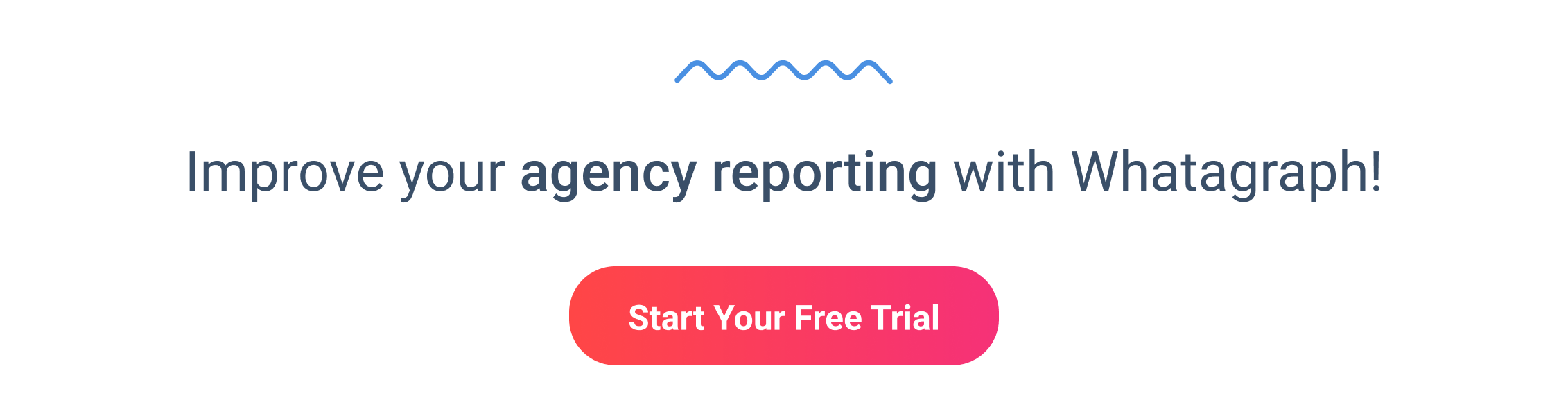 Free agency reporting software