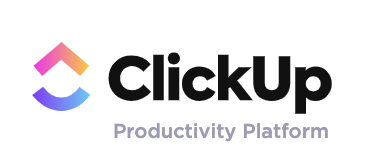 ClickUp is another viable excel alternative.